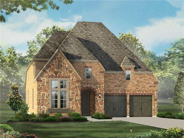 4 bed 5 bath Single Family at 3319 Balcones Dr Las Colinas, TX, 75063 is for sale at 650k - 1 of 22