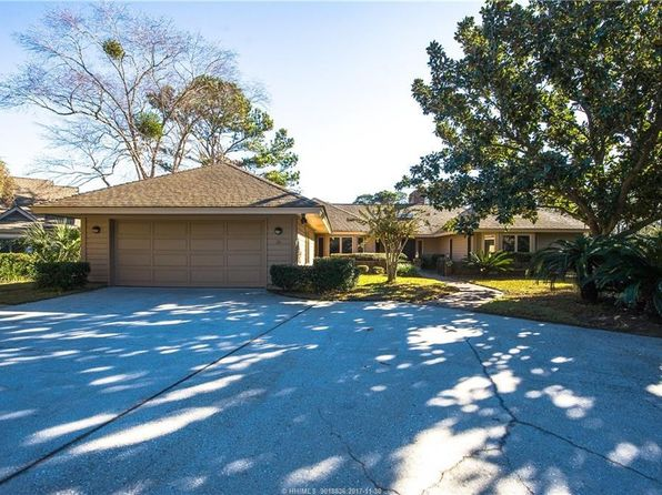 3 bed 4 bath Single Family at 20 Wild Laurel Ln Hilton Head Island, SC, 29926 is for sale at 499k - 1 of 50