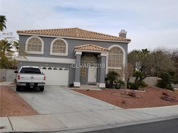 4 bed 3 bath Single Family at 2416 ANTLER POINT DR HENDERSON, NV, 89074 is for sale at 399k - 1 of 34