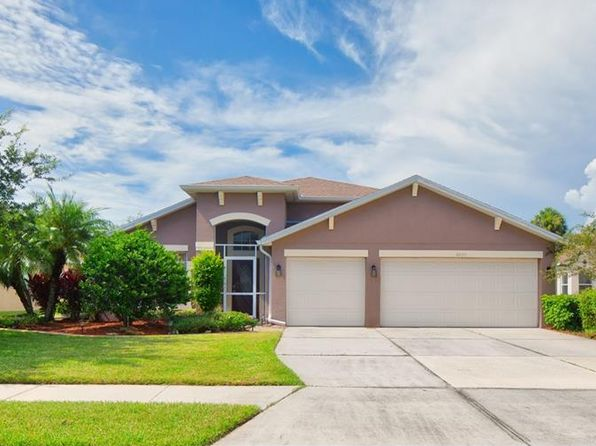 3 bed 2 bath Single Family at 6022 39th Ct E Bradenton, FL, 34203 is for sale at 345k - 1 of 24