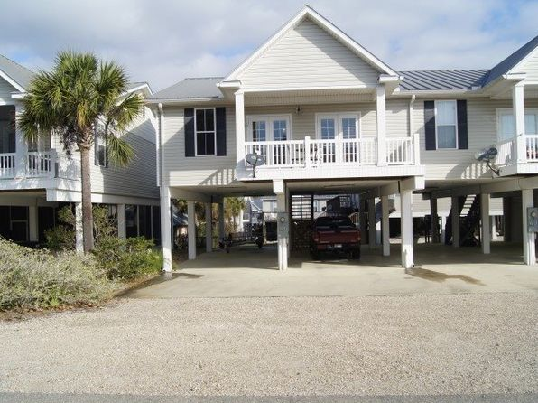 3 bed 2 bath Townhouse at 512 E Meridian Ave Carrabelle, FL, 32322 is for sale at 180k - 1 of 13