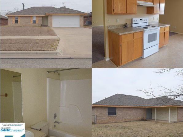 4 bed 2 bath Single Family at 4308 Ledgestone Dr Killeen, TX, 76549 is for sale at 103k - 1 of 14