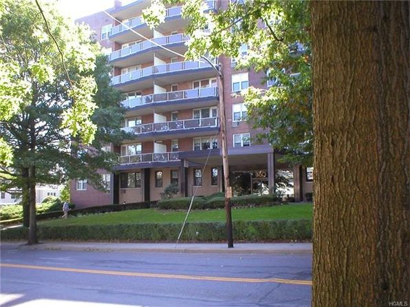 null bed 1 bath Cooperative at 360 Westchester Ave Port Chester, NY, 10573 is for sale at 65k - 1 of 14