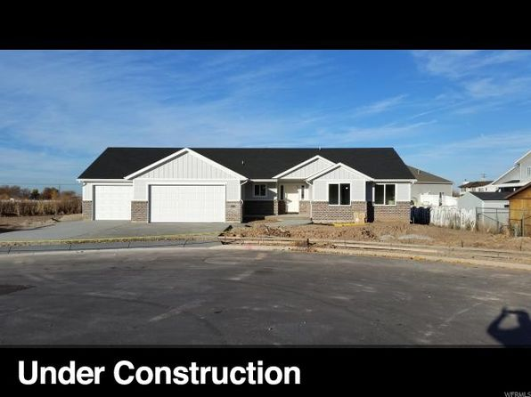 3 bed 2 bath Single Family at 459 W 1500 N Harrisville, UT, 84404 is for sale at 299k - 1 of 9