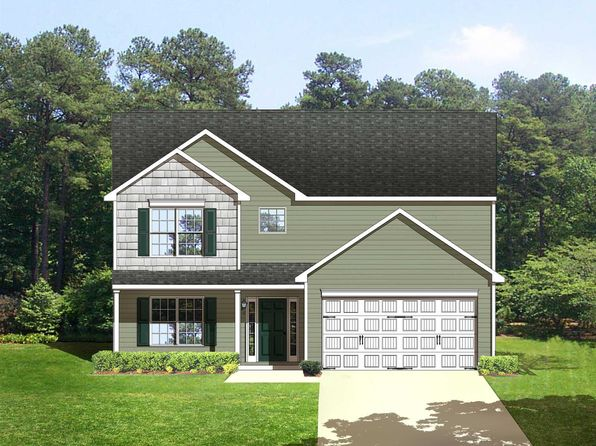 4 bed 3 bath Single Family at 225 Heaton Dr Covington, GA, 30016 is for sale at 172k - 1 of 9
