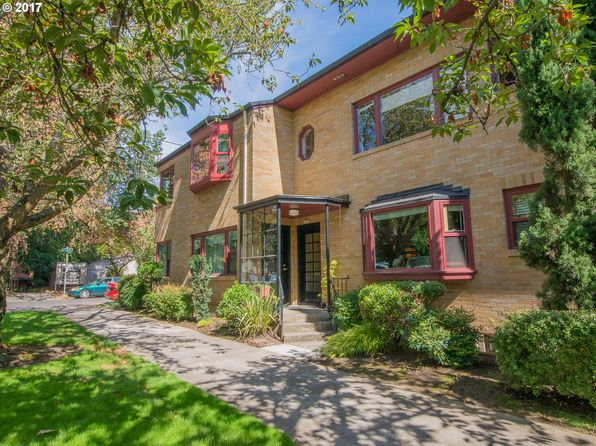 1 bed 1 bath Condo at 1436 NE 21st Ave Portland, OR, 97232 is for sale at 255k - 1 of 20