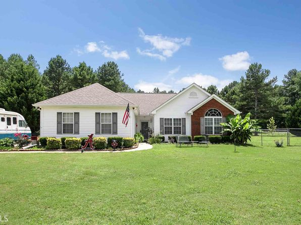 3 bed 2 bath Single Family at 5 Hidden Brook Trl Newnan, GA, 30265 is for sale at 180k - 1 of 32