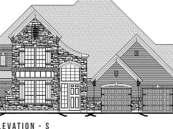 Tomball TX New Homes Amp Home Builders For Sale