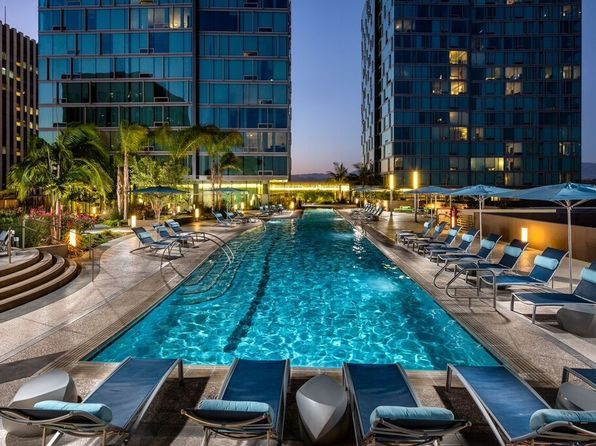 Apartments For Rent in Koreatown Los Angeles | Zillow