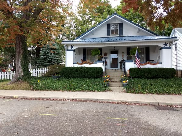3 bed 1 bath Single Family at 302 Latzer Ave Minerva, OH, 44657 is for sale at 78k - 1 of 20