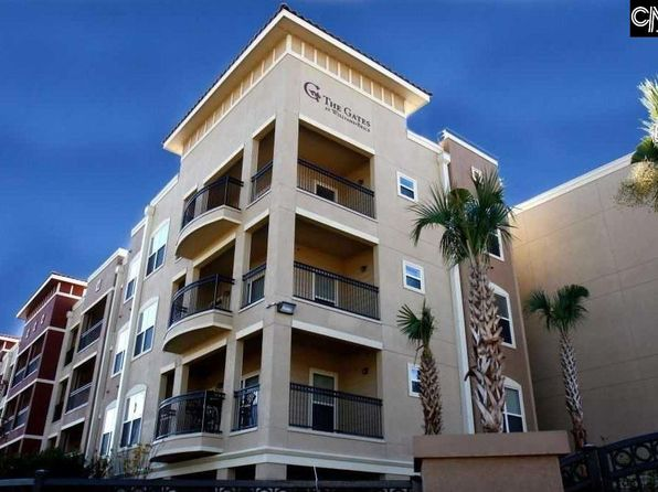 2 bed 2 bath Condo at 1085 SHOP RD COLUMBIA, SC, 29201 is for sale at 160k - 1 of 26