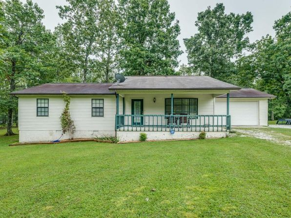 3 bed 2 bath Single Family at 431 Breckenridge Dr Crossville, TN, 38572 is for sale at 115k - 1 of 24