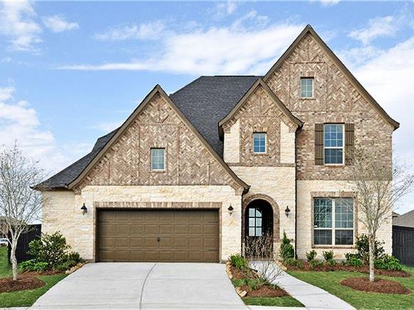 4 bed 4 bath Single Family at 4210 Berry Cove Cir Richmond, TX, 77406 is for sale at 460k - 1 of 30