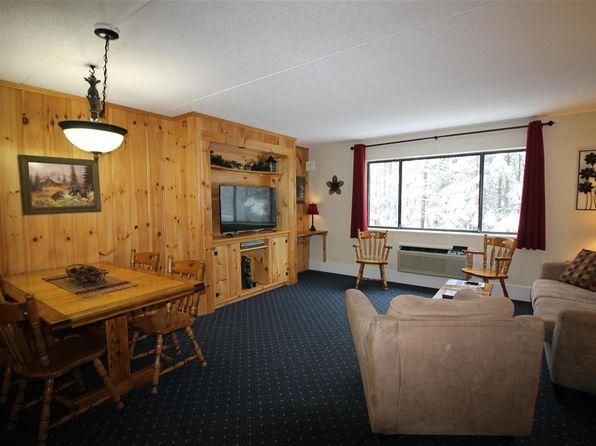 1 bed 1 bath Condo at 23 Black Bear Rd Waterville Valley, NH, 03215 is for sale at 79k - 1 of 9