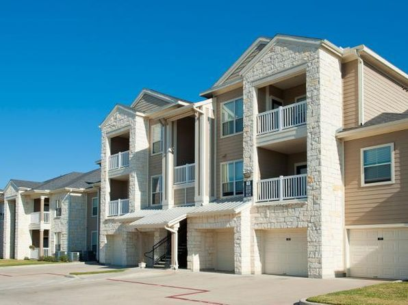 Apartments For Rent In Rosenberg Tx Zillow