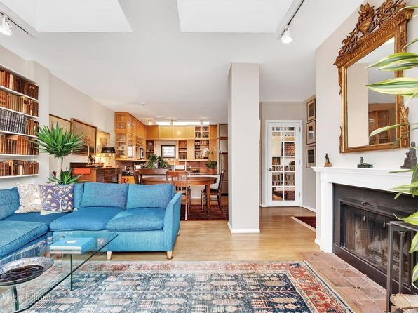 3 bed 2 bath Cooperative at 210 W 90th St New York, NY, 10024 is for sale at 2.25m - 1 of 11
