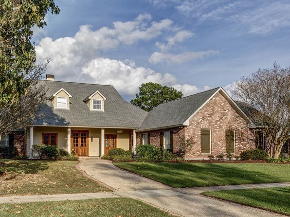 For Sale by Owner. Inniswold Baton Rouge For Sale by Owner  FSBO    1 Homes   Zillow