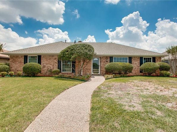 3 bed 2 bath Single Family at 2608 Cross Bend Rd Plano, TX, 75023 is for sale at 275k - 1 of 27