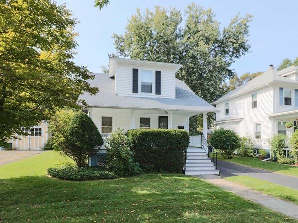 3 bed 1 bath Single Family at 1 N Randolph Ave Poughkeepsie, NY, 12603 is for sale at 229k - 1 of 24