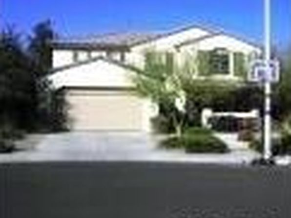 4 bed 3 bath Single Family at 13052 Vista Abajo Way Victorville, CA, 92394 is for sale at 230k - 1 of 6