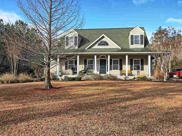 3 bed 3 bath Single Family at 231 Highland Rd Georgetown, SC, 29440 is for sale at 300k - 1 of 25