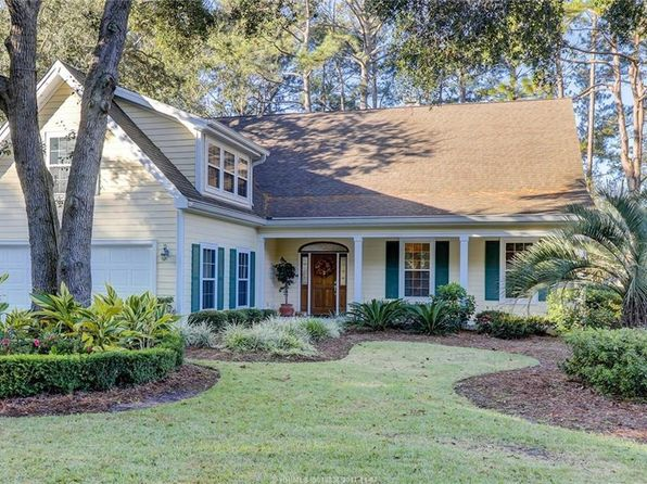 3 bed 4 bath Single Family at 67 Tucker Ridge Ct Hilton Head Island, SC, 29926 is for sale at 439k - 1 of 24
