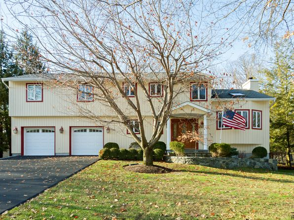 3 bed 3 bath Single Family at 1440 Trout Brook St Yorktown Heights, NY, 10598 is for sale at 570k - 1 of 25