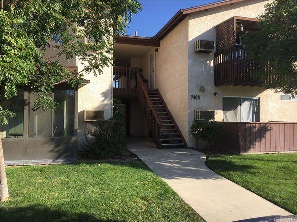 2 bed 1 bath Condo at 7408 Santa Ysabel Ave Atascadero, CA, 93422 is for sale at 248k - 1 of 24
