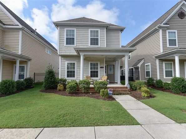 4 bed 3 bath Single Family at 7246 Arrington St Suffolk, VA, 23435 is for sale at 250k - 1 of 32