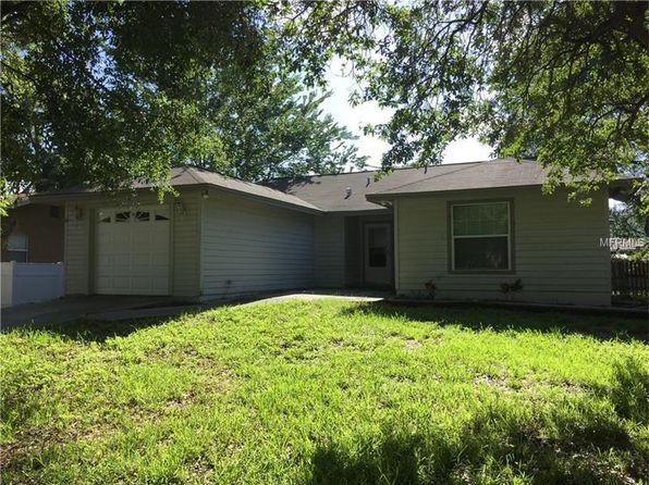 3 bed 2 bath Single Family at 7216 S Kissimmee St Tampa, FL, 33616 is for sale at 205k - 1 of 12