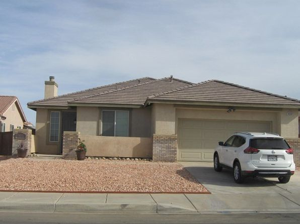 4 bed 3 bath Single Family at 14349 Nicoles Way Adelanto, CA, 92301 is for sale at 225k - 1 of 26