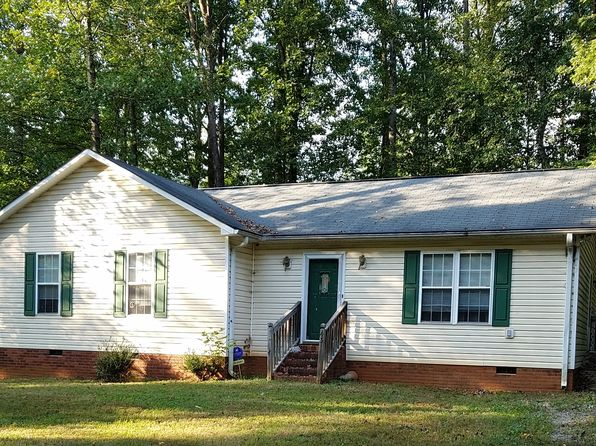 3 bed 2 bath Single Family at 43 Random Dr Lexington, NC, 27292 is for sale at 120k - 1 of 12