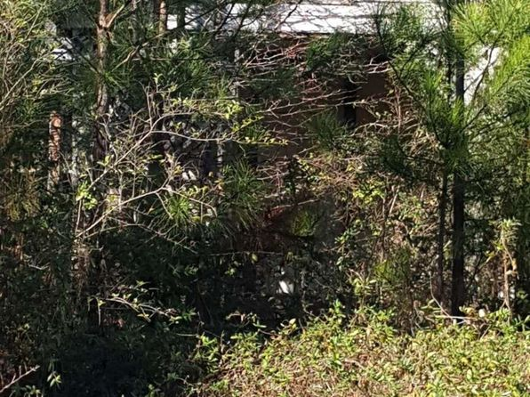 2 bed 1 bath Single Family at  Hwy 78 Bremen, GA, 30110 is for sale at 49k - google static map