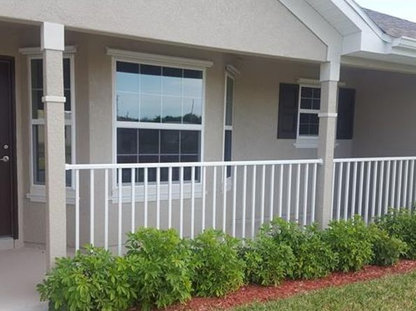 3 bed 2 bath Single Family at Undisclosed Address CAPE CORAL, FL, 33993 is for sale at 226k - 1 of 8