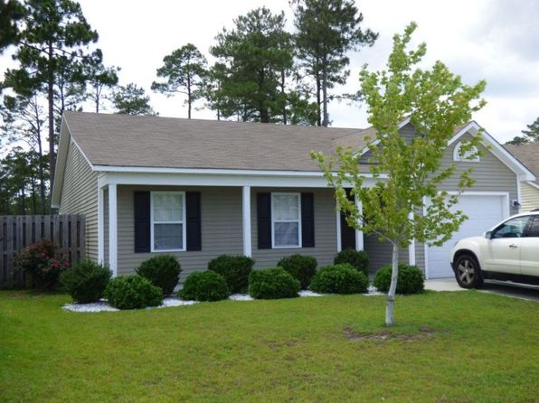 3 bed 2 bath Single Family at 1716 Pepperwood Way Leland, NC, 28451 is for sale at 155k - 1 of 13