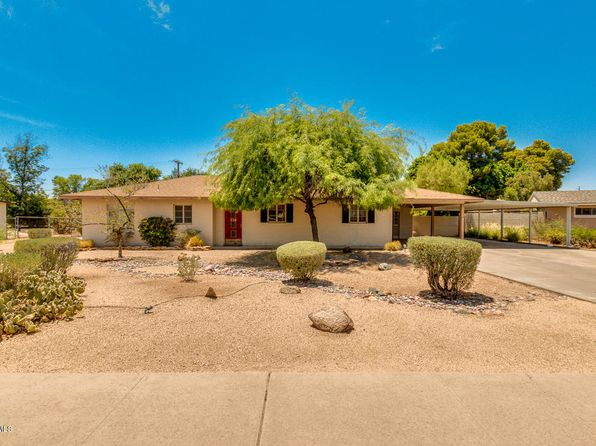 3 bed 2 bath Single Family at 316 N Fraser Dr E Mesa, AZ, 85203 is for sale at 235k - 1 of 29