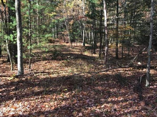 null bed null bath Vacant Land at  RR 715 Henryville, PA, 18332 is for sale at 27k - 1 of 2
