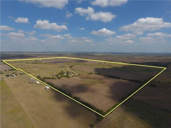 null bed null bath Vacant Land at XX Pruett Rd Krum, TX, 76249 is for sale at 1.35m - 1 of 22
