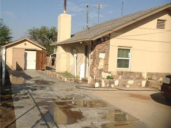 2 bed 1 bath Single Family at 19254 Private Rd Victorville, CA, 92368 is for sale at 78k - 1 of 14