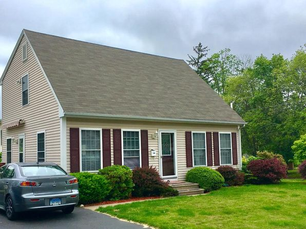 2 bed 2 bath Single Family at 108 Sycamore St Bristol, CT, 06010 is for sale at 165k - 1 of 22