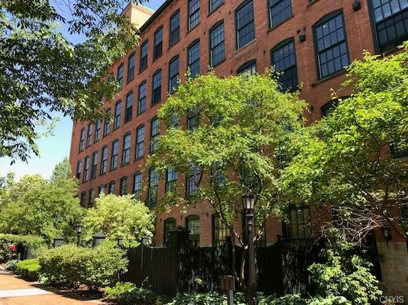 2 bed 2 bath Condo at 429 N Franklin Street 108 Syracuse, NY, 13204 is for sale at 330k - 1 of 17