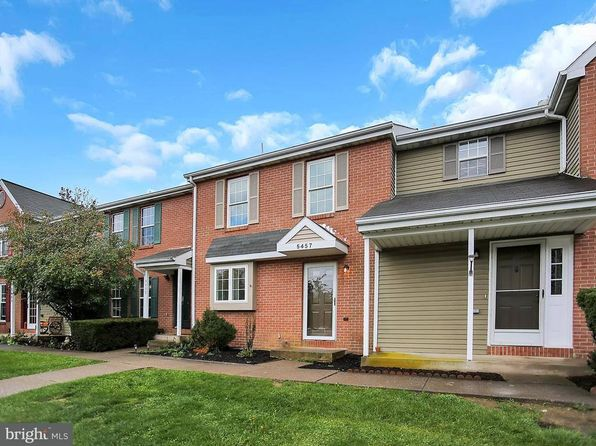 3 bed 3 bath Condo at 5457 Pond Rd Harrisburg, PA, 17111 is for sale at 130k - 1 of 31