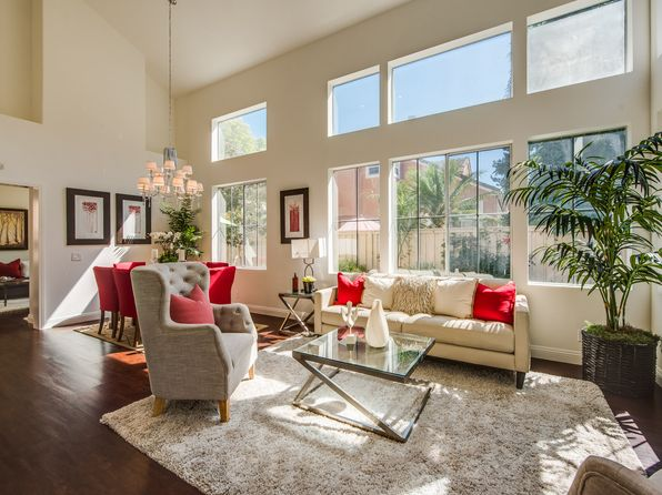 3 bed 3 bath Single Family at 53 Del Cambrea Irvine, CA, 92606 is for sale at 848k - 1 of 40