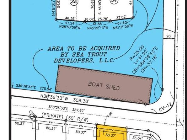 null bed null bath Vacant Land at 22 Marina Rd Pecan Island, LA, 70548 is for sale at 59k - 1 of 2