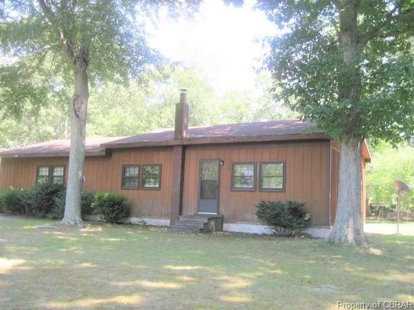 2 bed 1 bath Mobile / Manufactured at 1420 GREYS POINT RD TOPPING, VA, 23169 is for sale at 149k - 1 of 6