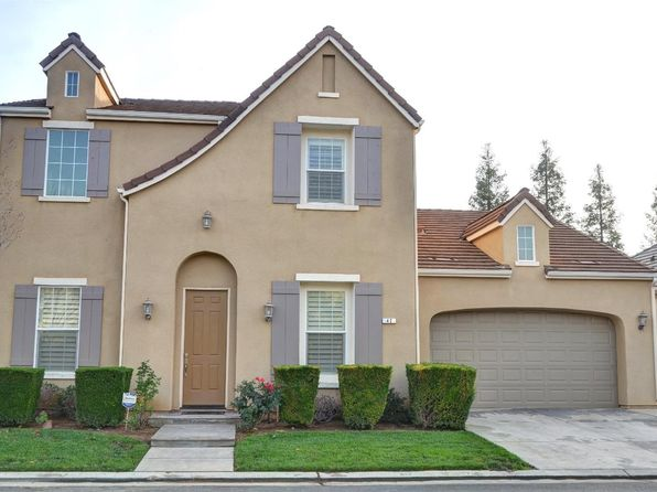 3 bed 3 bath Single Family at 42 W Serena Ave Clovis, CA, 93619 is for sale at 442k - 1 of 31