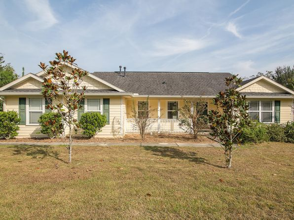 3 bed 2 bath Single Family at 14678 NW 150th Pl Alachua, FL, 32615 is for sale at 193k - 1 of 23