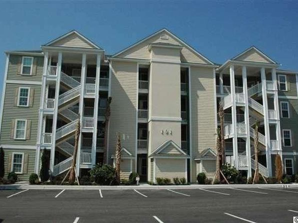 2 bed 2 bath Condo at 304 Shelby Lawson Dr Myrtle Beach, SC, 29588 is for sale at 159k - 1 of 8