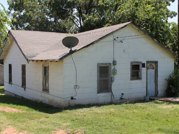 3 bed 1 bath Single Family at 624 E Lincoln Ave Guthrie, OK, 73044 is for sale at 10k - 1 of 9