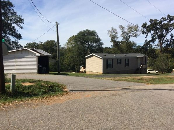 2 bed 2 bath Mobile / Manufactured at 206 N CHURCH ST CENTRAL, SC, 29630 is for sale at 40k - google static map